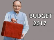 Budget 2017 complete coverage