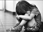 Child abuse: Why wait till a child is hurt? Why is the survivor forgotten?