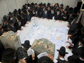 US: Jewish centers get bomb threats