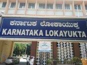 Diary expose: Karnataka Lokayukta knew it all, chose to be mum