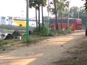 TN political crisis: MLAs NOT in illegal detention, govt tells HC
