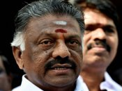 Panneerselvam to continue '<i>dharm yudh</i>' to establish Amma's rule
