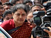 'Jayalalithaa's stress, health issues due to conviction in DA case', says Sasikala
