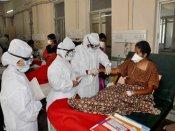 One more succumbs to swine flu in Telangana, toll rises to 17