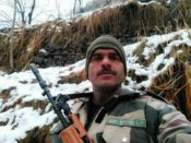 Believe it or not, cumin was the reason behind BSF jawan's food protest