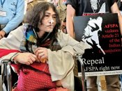 How money and muscle power resulted in Irom Sharmila's 'shocking' defeat