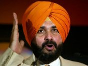 No show: Sidhu's TV appearance unconstitutional, say government lawyers