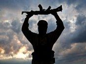 IS suspect held in Madhya Pradesh
