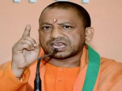 From Hindutva poster boy to moderate reformer: BJP plans image makeover for Yogi Adityanath?