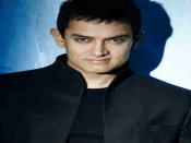 Politics is not my cup of tea: Aamir Khan