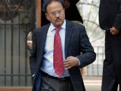 Counter-terrorism: Decoding Ajit Doval's US visit