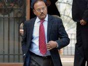 Counter-terrorism: Decoding Ajit Doval's US visit