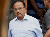 How Ajit Doval ensured US recognised India as a key partner in fighting terror