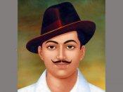 Bhagat Singh, a hero across borders: Pak observes death anniversary