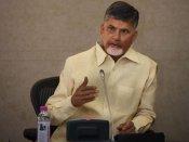 Andhra CM downplays SC order on cash-for-vote scam