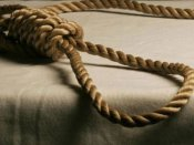 Abolish death penalty except in terror cases says Law Commission