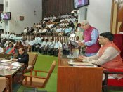 Gujarat assembly panel raps two PSUs for financial indiscipline