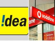 Idea, Vodafone announce merger, to create India's largest telco