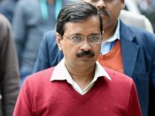 Unfollow those who threaten women: Kejriwal's message to PM on Women's Day