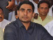 AP CM's son assets increased to Rs 330 cr from Rs 14.50 cr in 5 months