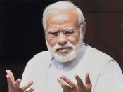 Presence in Parliament is basic responsibility: PM tells his MPs