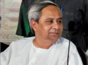 Need time to decide on joining 'mahagathbandhan': Naveen Patnaik