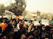 Understand history to resolve northeast issues: senior Manipuri journalist