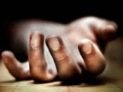 Man killed over parking issue in New Delhi