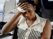 No attack on Kenyan student: Woman withdraws complaint