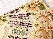Chattisgarh govt announces implementation of Seventh Pay Commission