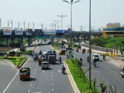 BJP-ruled states ahead in implementing Smart City plans