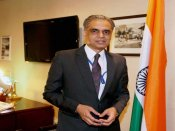 India offers to temporarily forgo veto power as permanent member in expanded UNSC