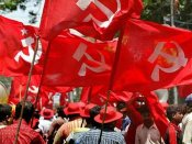 Time for us to introspect says CPI(M)