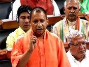 Yogi Adityanath or Adityanath Yogi? Confusion surrounding UP CM's name continues