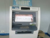 Hundreds of ATMs in Bengaluru shut due to ransomware, cashcrunch