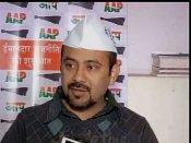 Delhi MCD Election 2017: AAP still doesn't trust EVMs, demands ballot papers