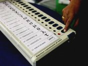 EVM row: At Defcon, US, hackers break into voting machines