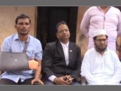 Proud to be an Indian says Bhatkal man acquitted in terror case