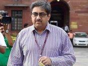 Kulbhushan Jadhav case: Indian envoy's meeting with Pak's FS rescheduled