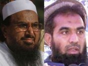 ISI in damage control mode as Lashkar heads for a split