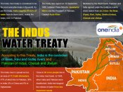 Petition to declare Indus-Waters treaty with Pak illegal rejected by SC