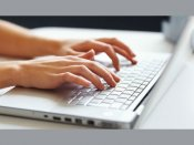 41 percent US adults experienced online harassment