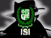 Alleged ISI agent detained by Gujarat ATS