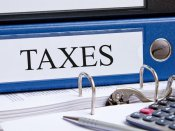 New Income Tax Return Form: 6 things you should know