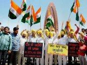 Jallianwala Bagh massacre martyrs won't be forgotten: PM Narendra Modi