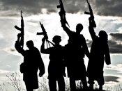 Legitimising Pakistan's terror groups by taking the political plunge