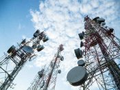 50,000 villages still out of mobile network coverage: Govt