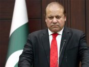 Sharif terms ouster a conspiracy, says will become PM again