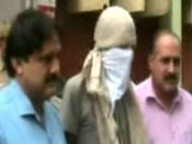 Delhi's wanted gangster shot dead inside Rohini court premises