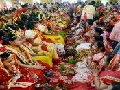 Allow Ram Navami prayers, HC directs TMC run municipality